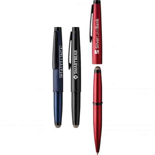 Axonite (TM) Stylus Pen