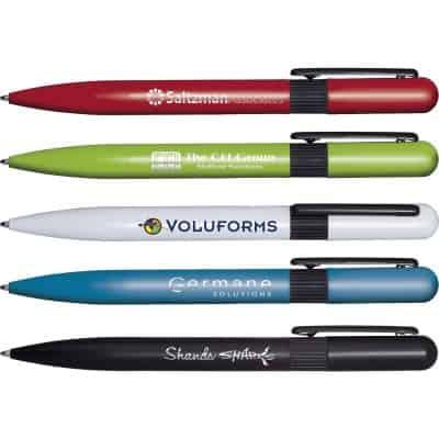 Domela Pen