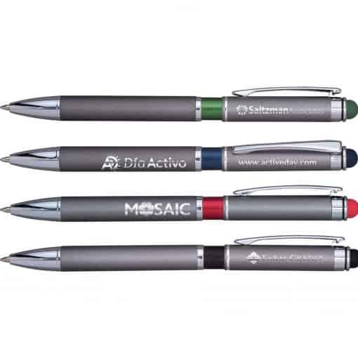 Farella® Bronze Pen