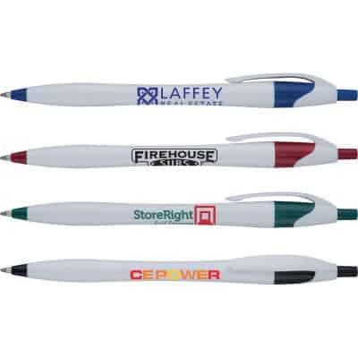 Javalina (TM) Classic Pen