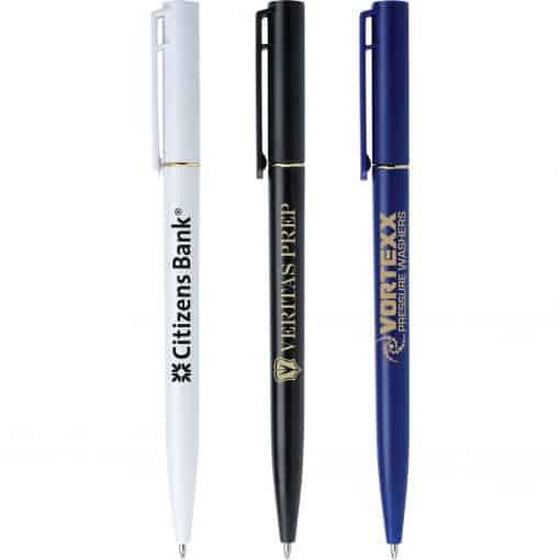 Valet Pen