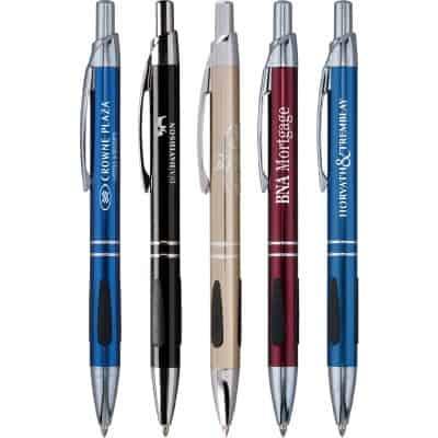 Vienna Pencil