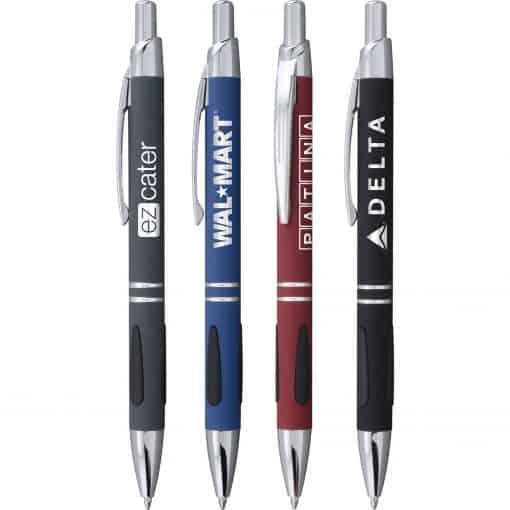 Vienna (TM) Comfort Pen