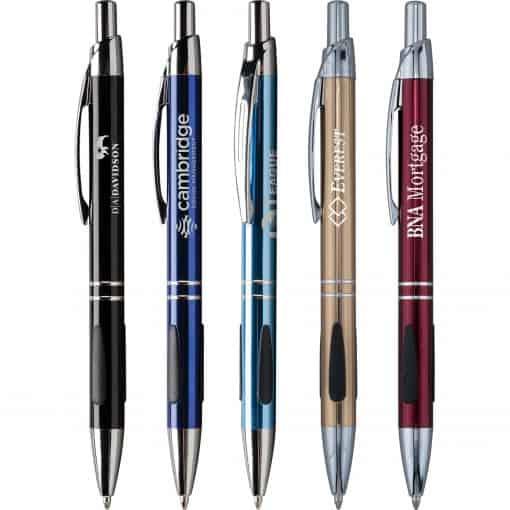 Vienna (TM) Pen