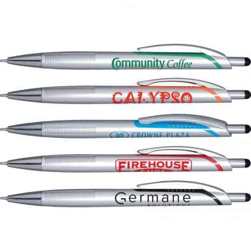 X2 Stylus Pen